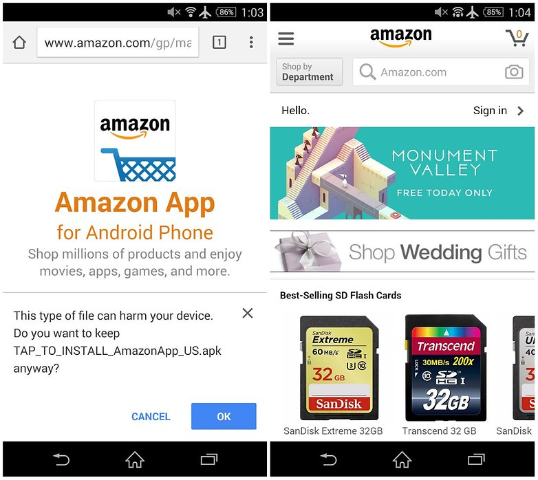 androidpit-amazon-app-store-screenshot-w782