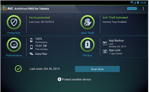 androidpit-avg-android-antivirus-security
