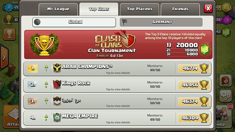 androidpit-clash-of-clans-cheats-screenshot-1-w782