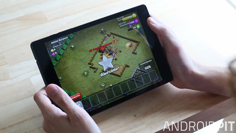 androidpit-clash-of-clans-hero-photo-2-w782