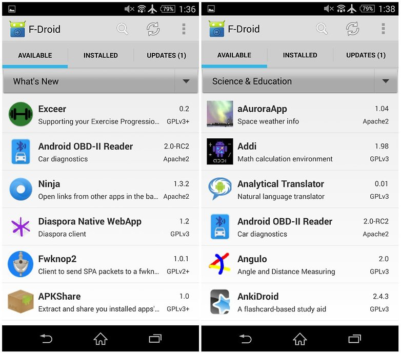 androidpit-f-droid-app-store-w782