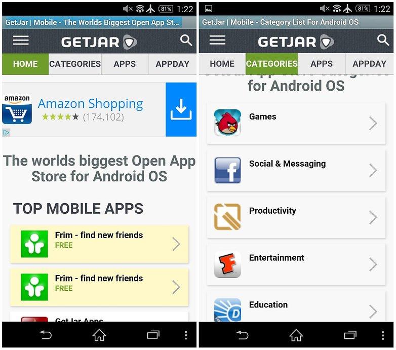 androidpit-getjar-app-store-1-w782
