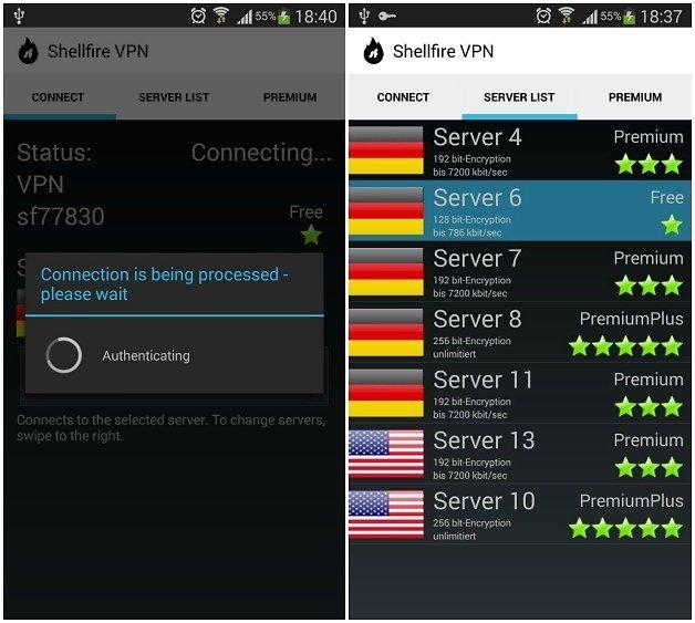 androidpit-shellfire-vpn-2-w628