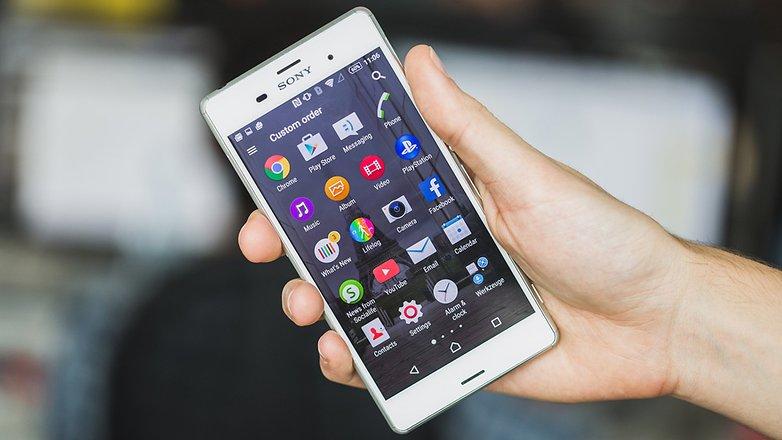 androidpit-sony-xperia-Z3-1-6-w782