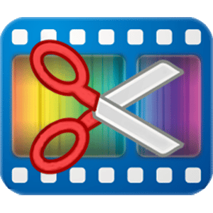 androvid-video-editor-for-android