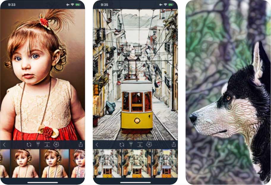 app-visionist-content3