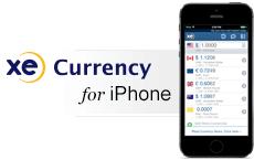 app_sm_iphone