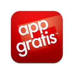 appgratis-app-icon