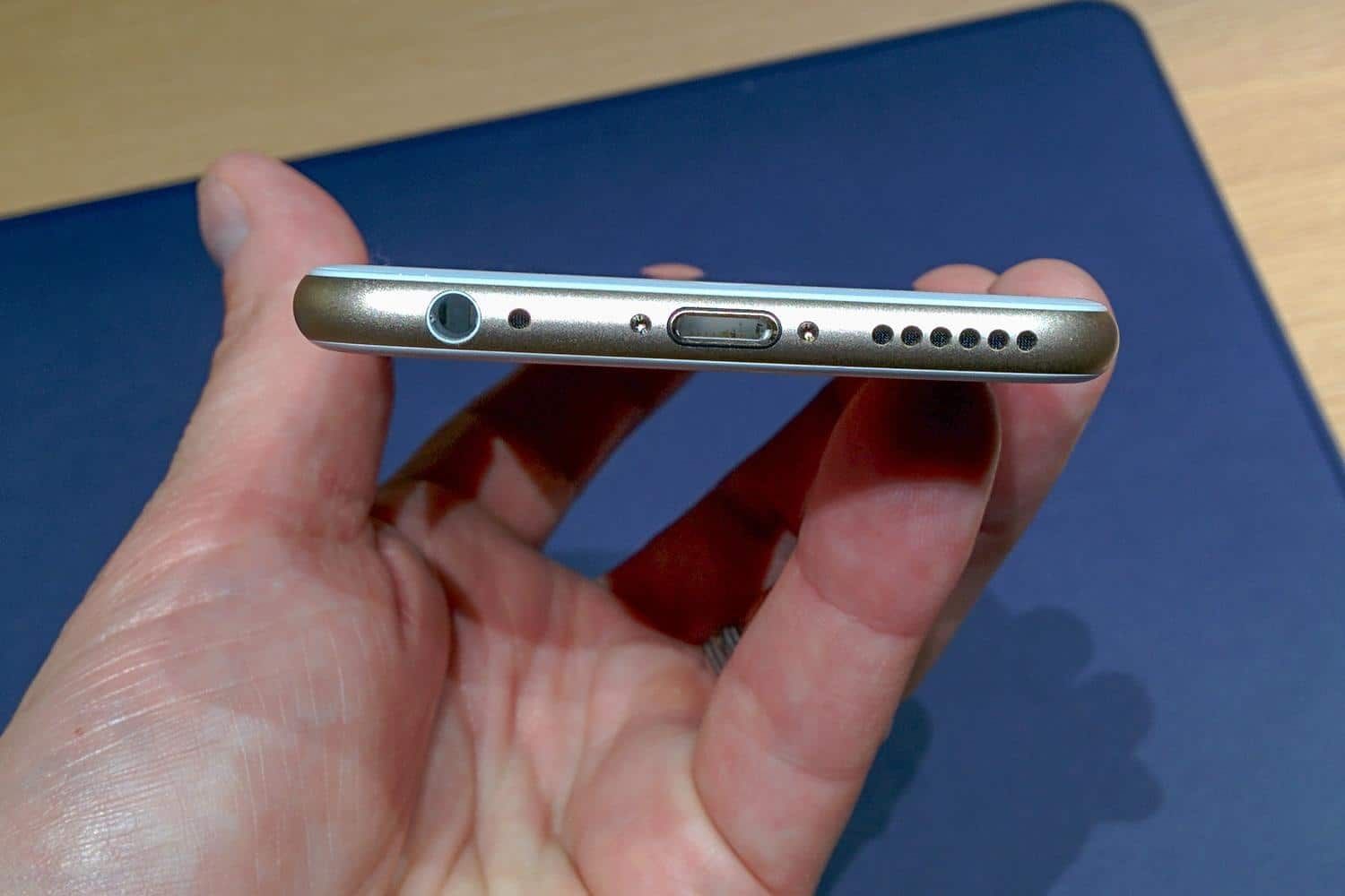 apple-iphone-6-hands-on-19-1500x1000