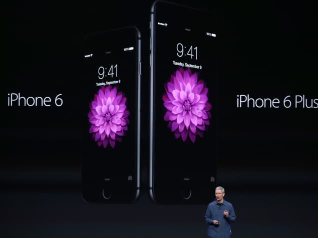 apple_iphone_6_iphone_6_plus_afp