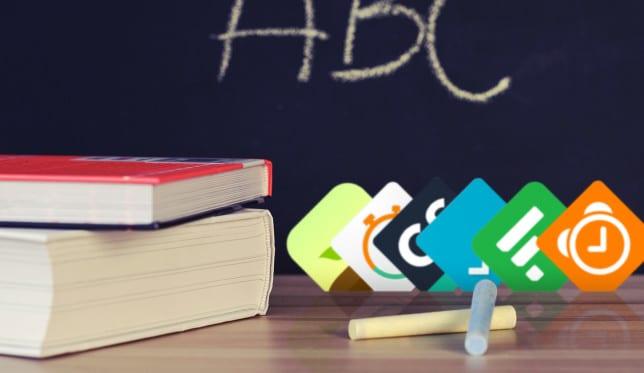 apps-school-644x373
