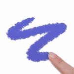 تحميل تطبيق الرسم بالأصابع Doodle Buddy Paint Draw على الآيفون
