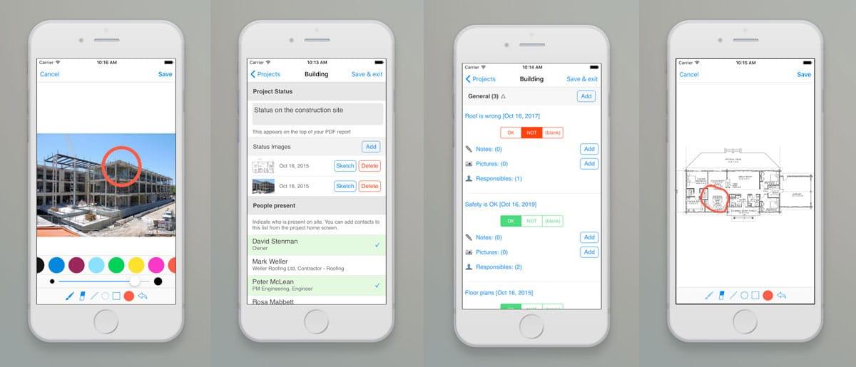 archisnapper-app-1