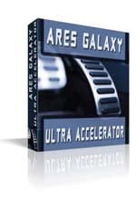 aresgalaxy-ultra-accelerator-150x220