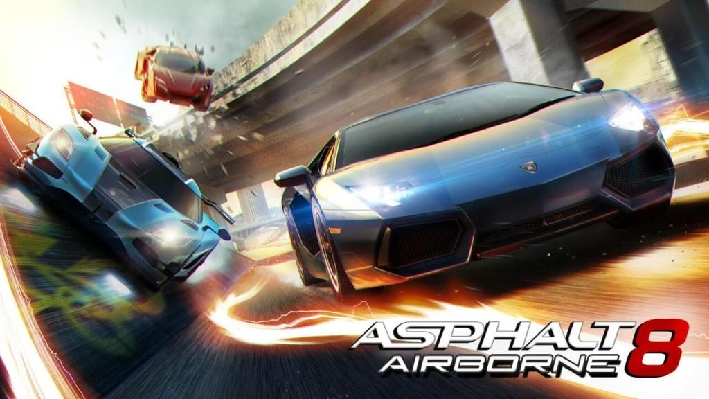 asphalt-airborne-81