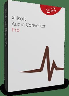 audio-converter-pro-3d
