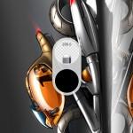 برنامج تلوين الرسوم Autodesk SketchBook
