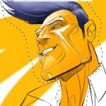 برنامج رسم Autodesk SketchBook