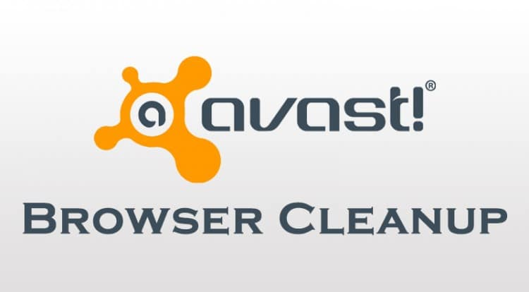 avast-browser-cleanup-logo-750x414