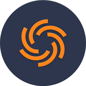avast-cleanup-apk-app-Android-download