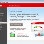 avira-free-antivirus-1