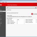 avira-free-antivirus2