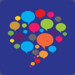 تعلم اللغة الإنجليزية مع تطبيق HelloTalk للأندرويد 2020
