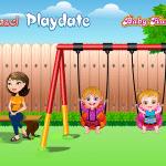 baby-hazel-playdate_1