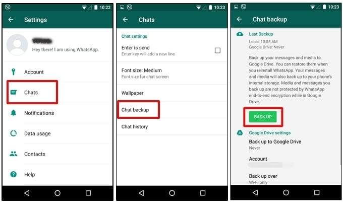 backup-whatsapp-on-android