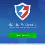 baidu_antivirus2