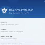 baidu_antivirus7