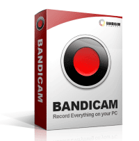 bandicam-serial-key