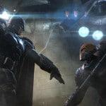 batman-arkham-origins-for-android_1