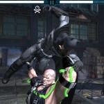 batman-arkham-origins-for-android_2