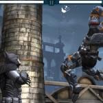 batman-arkham-origins-for-android_3