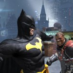 batman-arkham-origins-for-android_4