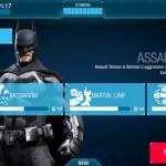 batman-arkham-origins-for-android_5