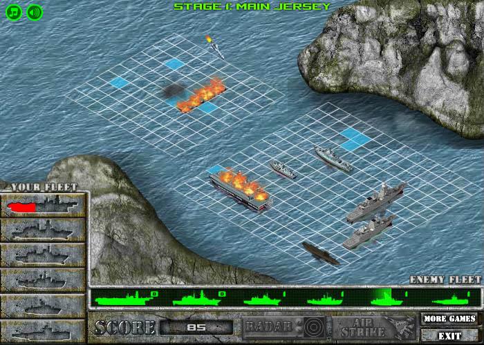 battleship-war_img1