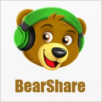 bearshare-logo