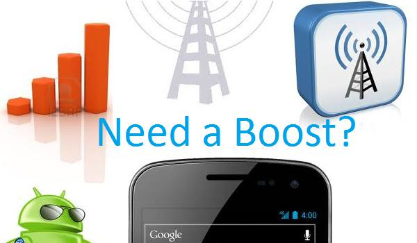 best-android-apps-for-boosting-signal-wifi
