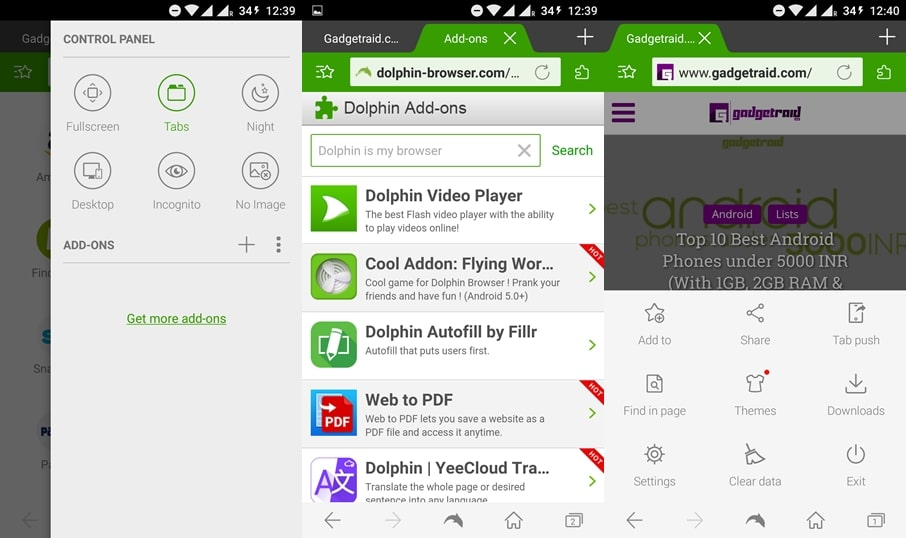 best-android-browser-2017-dolphin-browser-1