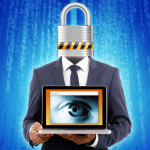 best free tools for anonymous browsing