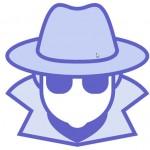 افضل برامج في بي ان VPN 2021 للتحميل ( للكمبيوتر و للاندرويد و للايفون والايباد ) روابط مباشرة وسريعة
