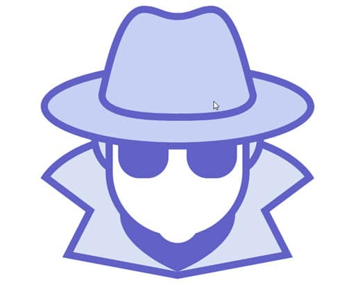 best-vpn-apps-logo