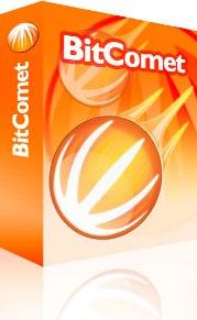bitcomet_logo