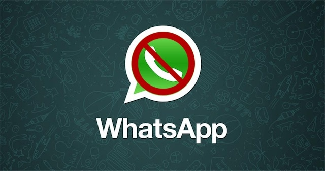 blocked-wsapp