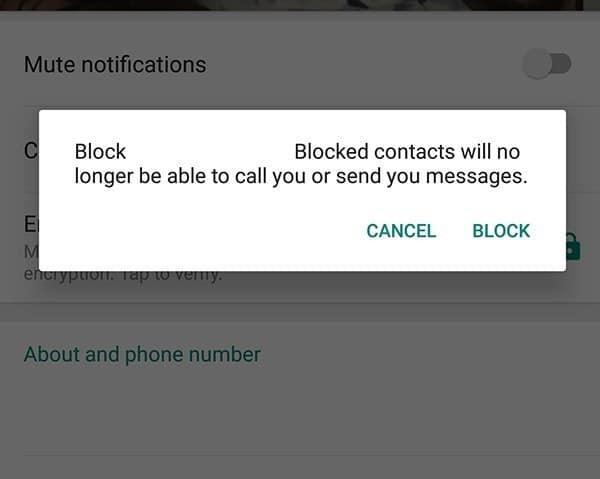 blockwhatsapp