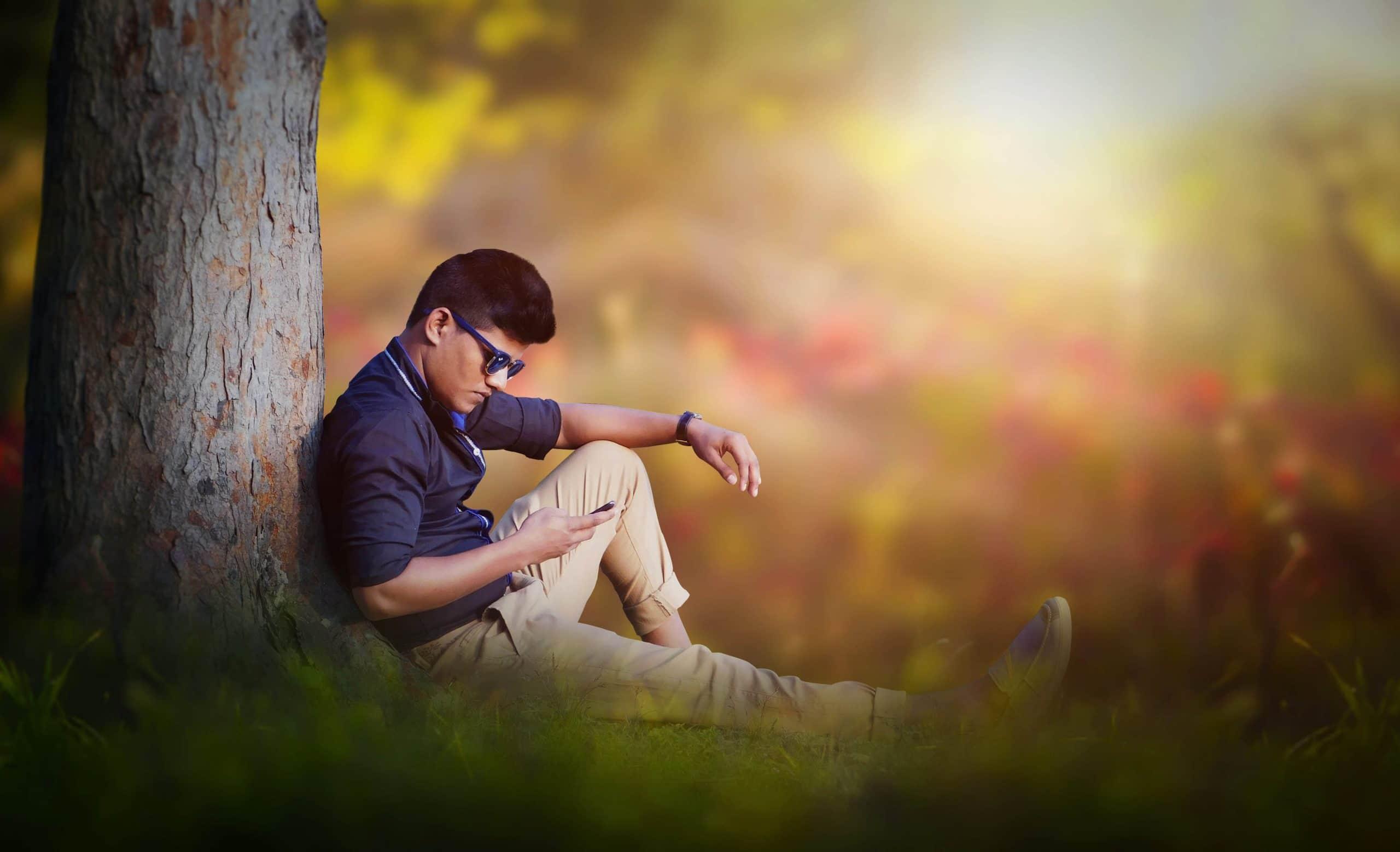 blur-background-photoshop-7