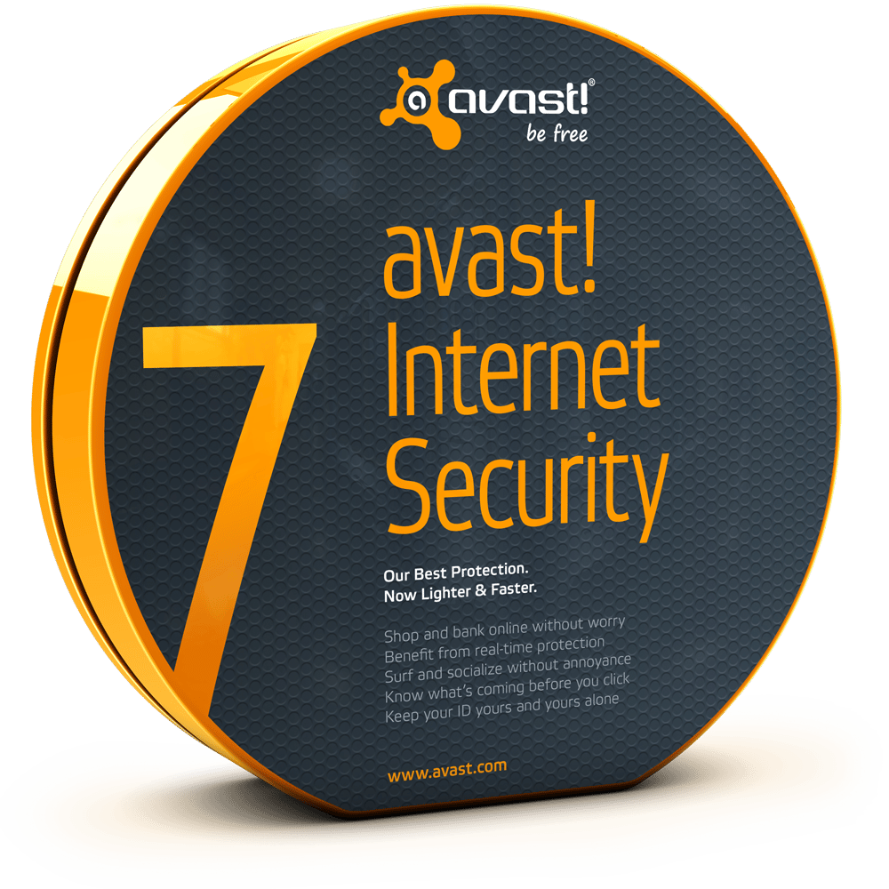 box-avast-is-1000