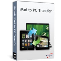 box-x-ipad-to-pc-transfer